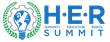 H.E.R Summit Organization