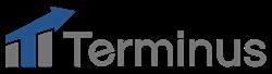 account-based marketing #ABM