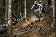 Monster Energy's Troy Brosnan Wins the Crankworx Canadian Open Downhill Event for the Third Consecutive Year In Whistler, Canada