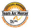Arc Mercer Unveils First Group for LGBTQ People with Special Needs
