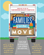 Northwood Realty Teams with Moms to Share Top Tips for Moving with Kids