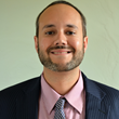 Pivot Point Consulting Announces Zack Tisch as Consulting Services Executive