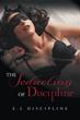 E.L Discipline Aims To Educate Individuals About BDSM Lifestyle