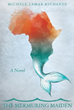African Prince Sires a Child with a Mermaid in New Novel