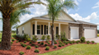 Scattered Lots are Hot on the Florida Gulf Coast with Maronda Homes