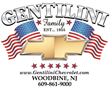Gentilini Motors Celebrates the Holidays with its Year End Sales Event, Charitable Donations