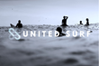 United by Surf. United by Craftsmanship
