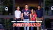 You Squared Media Launches #GetYours Campaign for First Community Credit Union Starring Houston Texans Linebacker, Brian Cushing