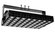 Larson Electronics LLC Releases 500W High Bay Outdoor Rated LED Light