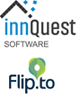 InnQuest Software and Flip.to Partner To Help Hotels Earn New Guests Through Advocacy
