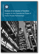 The PPP Industry in Transition – New White Paper Released by Service Works Group