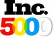 Inc 5000 - 7th year Dial800