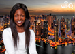 wi-Q Technologies to exhibit at The Hotel Show, Dubai alongside partners Epson and Vector Technologies