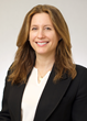 New York Law Firm, Pollack, Pollack, Isaac & DeCicco, LLP, Announces New Partner Jillian Rosen
