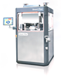 SaintyCo Introduced Two Smart Rotary Tablet Press Machine for Global Market