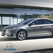 Chrome Data VIN Services to Use Hyundai Build Data