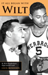 "Author Cecil Mosenson's New Book ""It All Began with Wilt"" Is an Inspiring Memoir of One Coach and His Career Starting off with One of the Best Players in the Game"