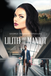 "George Panagiotopoulos' New Book ""Lilith And The Maniot"" Is A Philosophical, Thriller Delving Into The Insanity Brought On By Fear And Deceit"