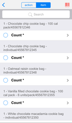 VisitBasis Introduces Expanded CPG Data Collection Features on its Merchandising Software