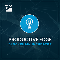 Productive_Edge_Blockchain_Incubator