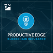 Blockchain Consultancy, Productive Edge, Launches Blockchain Incubator