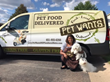 Local Woman Entrepreneur Brings Pet Wants to Southern Minneapolis