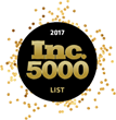 CATMEDIA Named to Inc. 5000 List of America's Fastest Growing Companies for 4th Consecutive Year