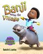 Banji-v-Village-cover