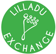 Lilladu Exchange will donate a minimum $2.50 to UCPLA for each box of clothing sold using code UCPLA10OFF, which also gives customers 10% off their purchases.