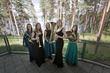 Seraph Brass Embarks on North American Tour Following Successful Run in Finland