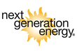 Sun Bandit parent NGE has been delivering energy innovations for 30 years.