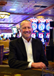 Soboba Casino Welcomes New Marketing Director Amid Build of New Casino Resort
