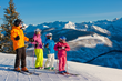 Antlers at Vail Hotel Offers Early-Season Value on Colorado Ski Getaway with New Friends and Family Freshies Package