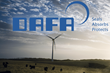 Innovations with Ed Begley Jr. to Explore DAFA US