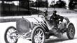 Iron Gate Motor Condos is Proud Sponsor of Geneva's Concours d'Elegance