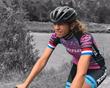 Verge Sport to Sponsor Helen Wyman