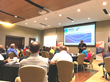 Local Company Hosts Annual Life Insurance Summit in Southlake, TX