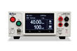 Associated Research Announces the All New HYAMP®