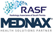Radiology Associates of South Florida Enters into Long-Term Strategic Partnership with Mednax to Build the Radiology Practice of the Future