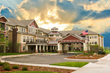 New Perspective Senior Living Opens Latest Development in West Fargo: Second Community Added to New Perspective Roster within Two Months