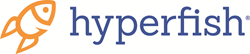 Hyperfish, Platinum Sponsor of SharePoint Fest Chicago