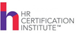 HR Certification Institute Extends Alliance With Employer Associations of America