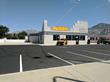 4 Wheel Parts Celebrates Ogden, Utah Grand Opening