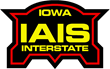Iowa Interstate Railroad Equips Entire Locomotive Fleet with Streaming Event Recorder and Advanced Video Analytics Technology
