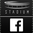 Stadium to Broadcast 15 Live College Football Games Exclusively on Facebook