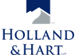 Holland & Hart LLP Welcomes Partner Laura Granier to Reno Office