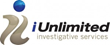iUnlimited Investigative Services Named to Inc. 5000 for Fifth Consecutive Year