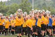 US Sports Camps and Vogelsinger Soccer Celebrates Exciting New Website