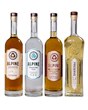 Award-Winning Alpine Distilling's Craft Spirits Available Nationally and Internationally Through New Partnership with ForWhiskeyLovers.com