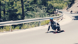 Capsule Skateboards Introducing their Innovative and Disruptive Boards Via IndieGoGo